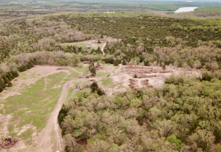 Lot # 2 State Highway Oo Cedar Creek, MO 65627 - Photo 5