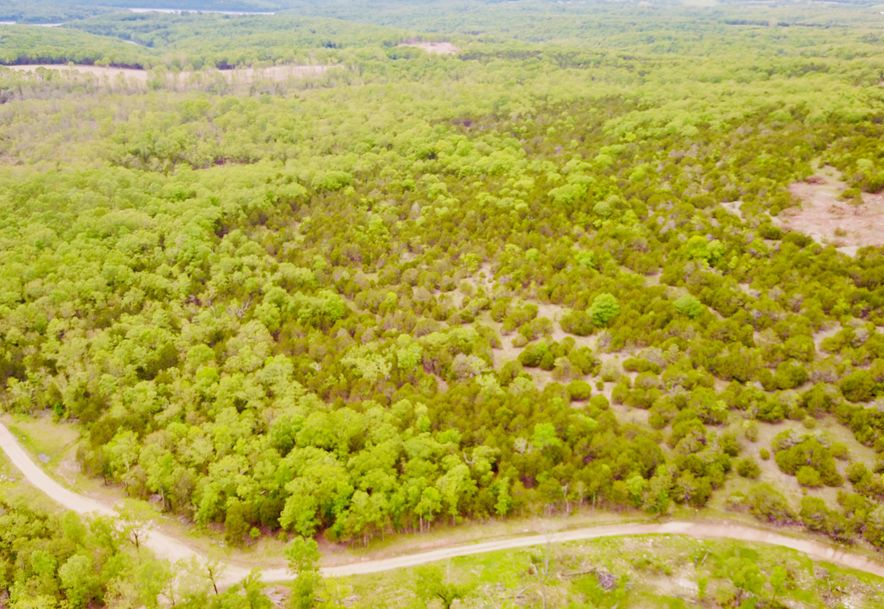 Lot # 2 State Highway Oo Cedar Creek, MO 65627 - Photo 8