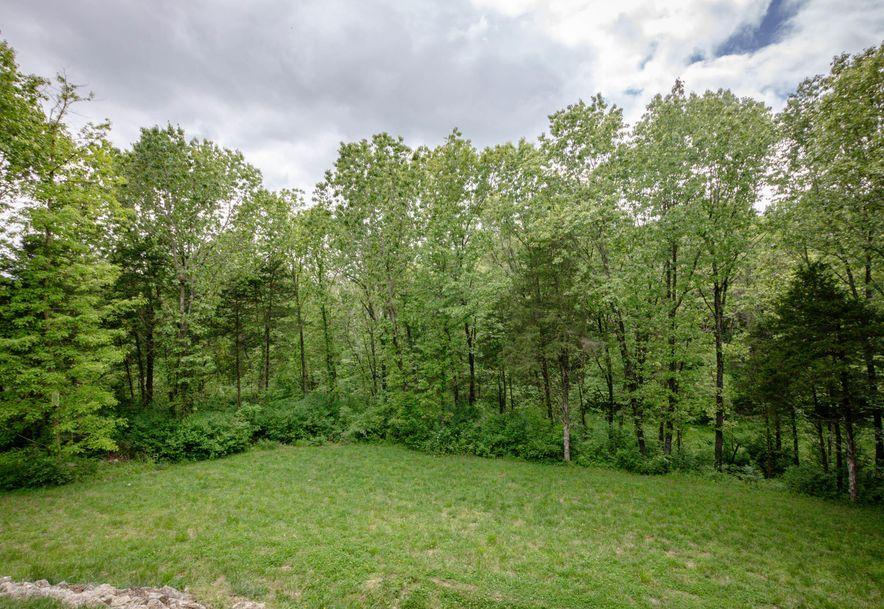 587 North Farm Rd 223 Springfield, MO 65802 - Photo 44