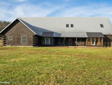4163 County Road 5500 Willow Springs, MO 65793 - Image 1