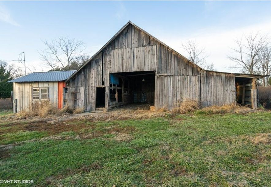 4163 County Road 5500 Willow Springs, MO 65793 - Photo 28