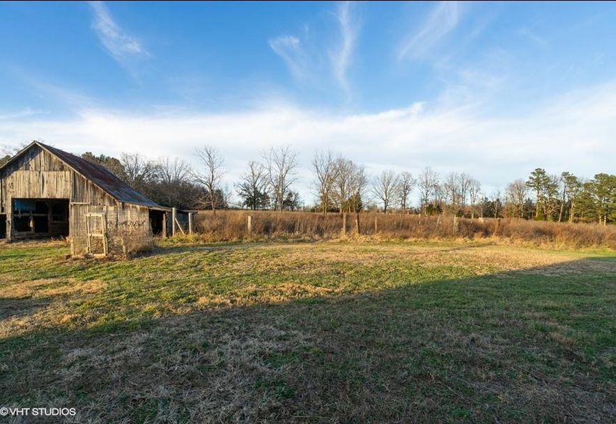 4163 County Road 5500 Willow Springs, MO 65793 - Photo 30
