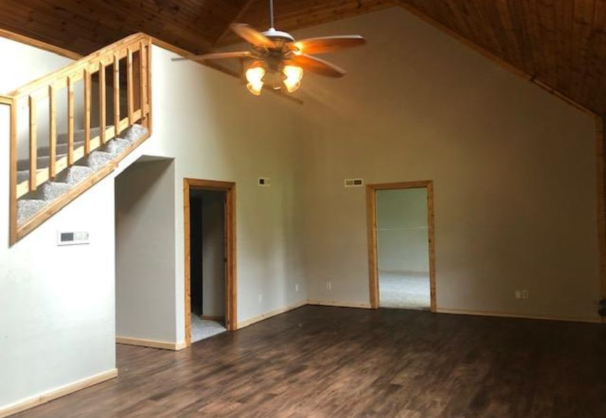 4163 County Road 5500 Willow Springs, MO 65793 - Photo 5