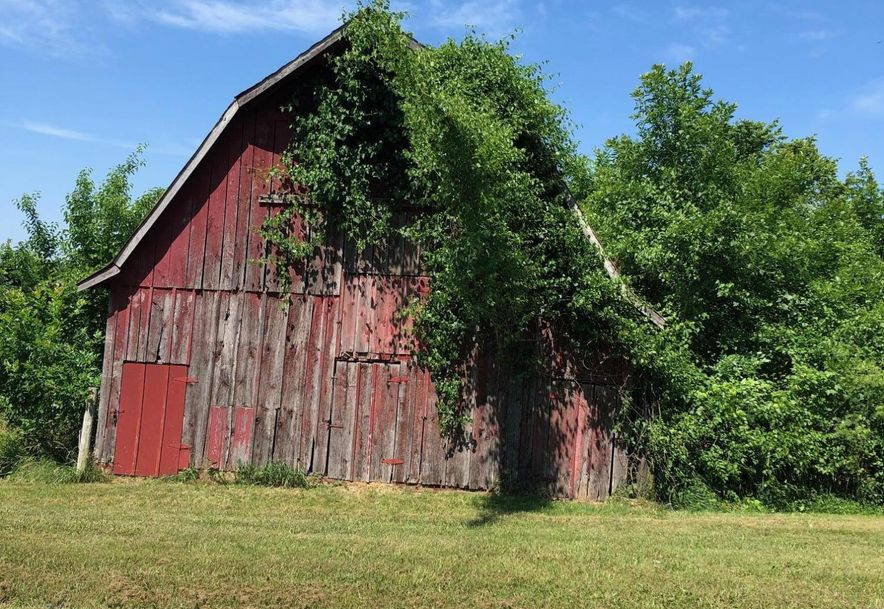 184 Mission Home Road Marshfield, MO 65706 - Photo 57
