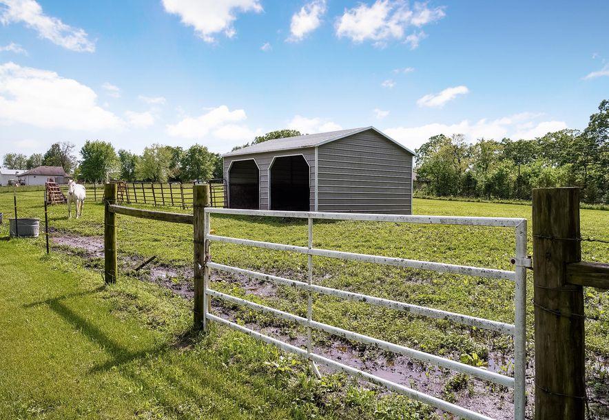 184 Mission Home Road Marshfield, MO 65706 - Photo 58