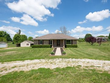 9896 West Farm Rd 76 Willard, MO 65781 - Image 1