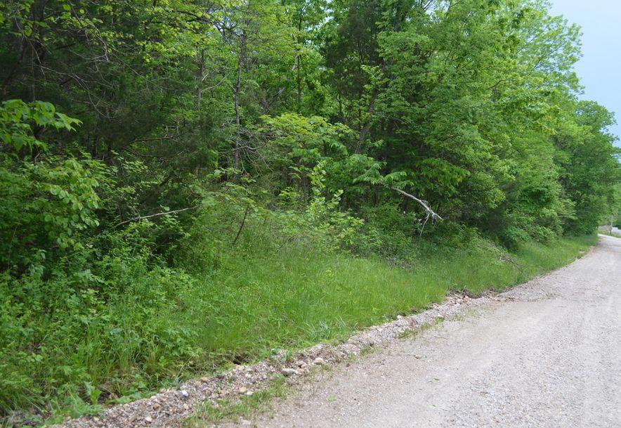 196 Temple Hill Drive Fordland, MO 65652 - Photo 1