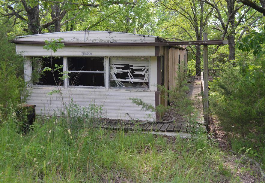196 Temple Hill Drive Fordland, MO 65652 - Photo 3