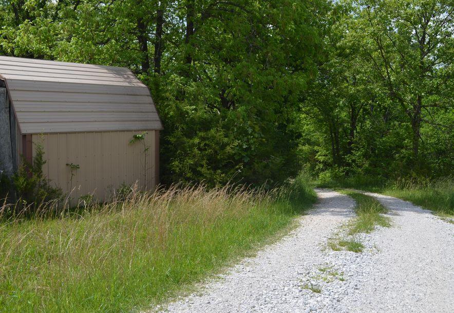196 Temple Hill Drive Fordland, MO 65652 - Photo 4