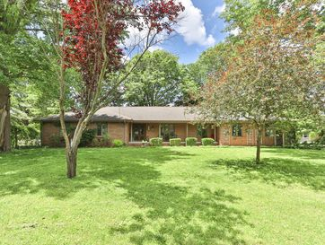 2205 South Meadowview Avenue Springfield, MO 65804 - Image 1