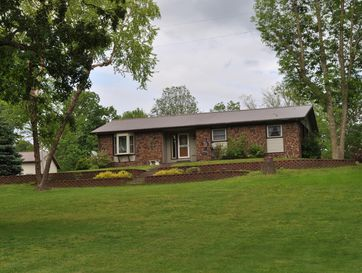 16200 Lawrence 1225 Marionville, MO 65705 - Image 1