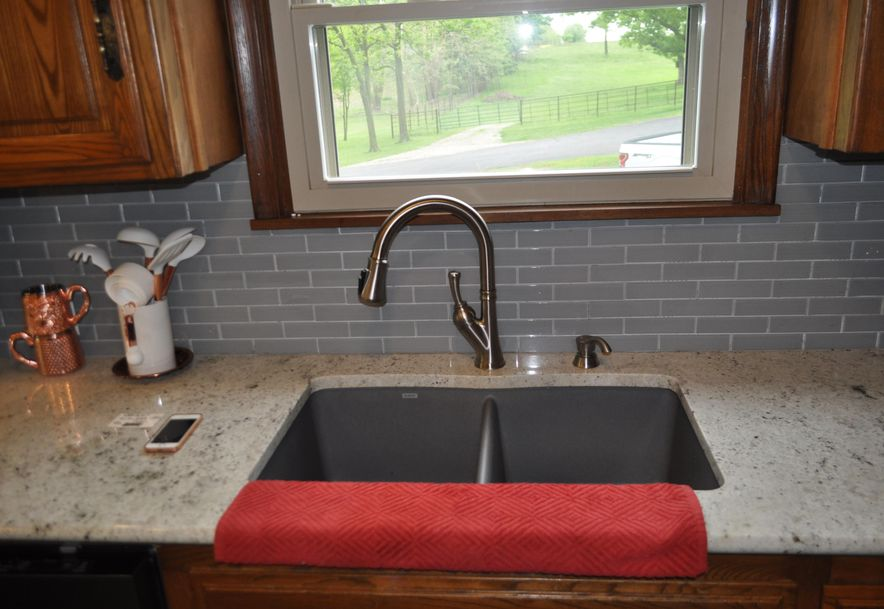 16200 Lawrence 1225 Marionville, MO 65705 - Photo 20