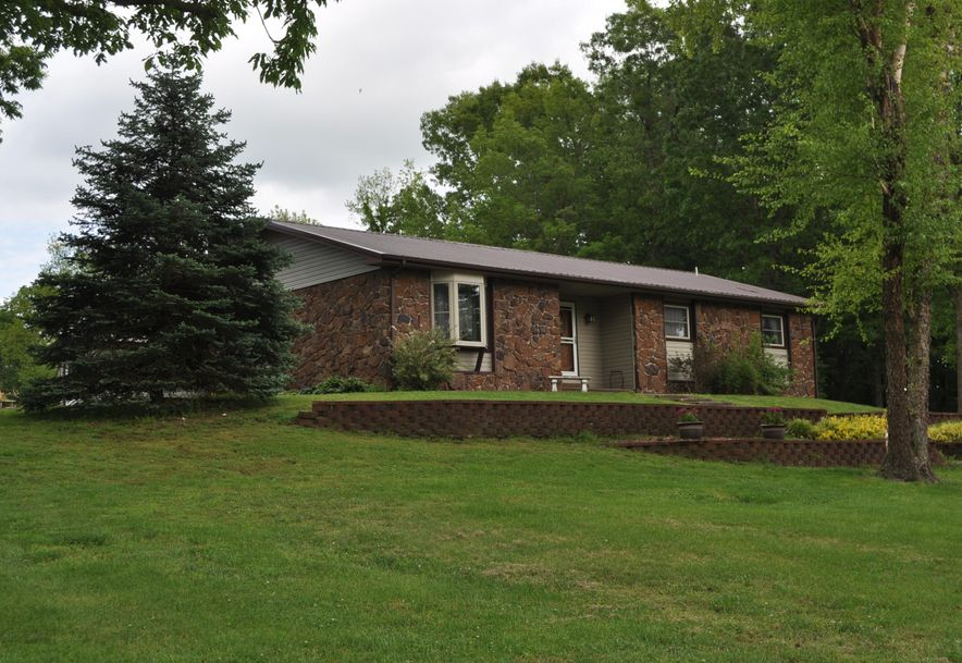 16200 Lawrence 1225 Marionville, MO 65705 - Photo 3