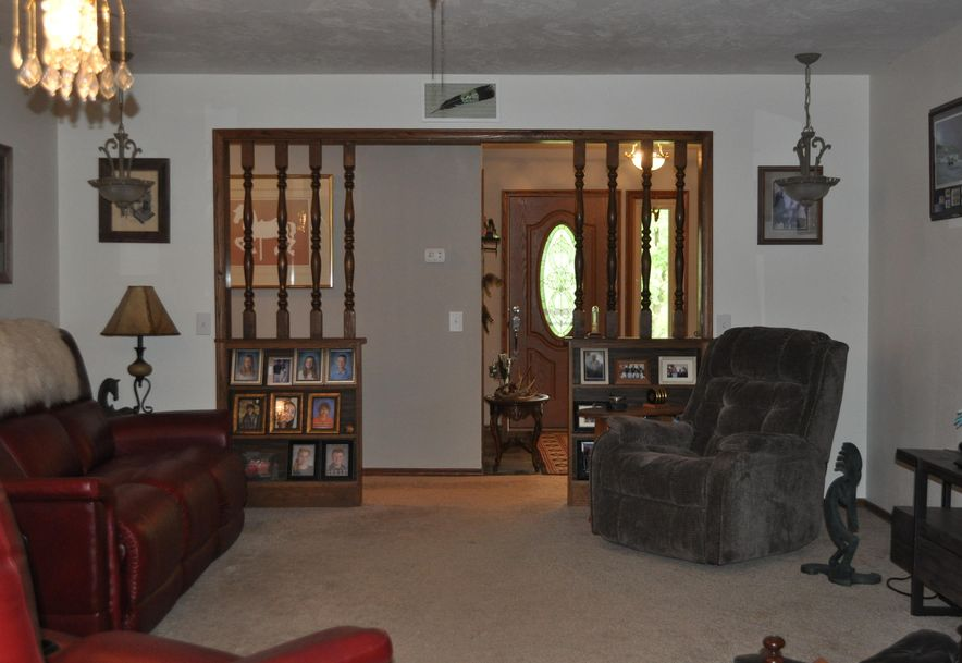 16200 Lawrence 1225 Marionville, MO 65705 - Photo 28