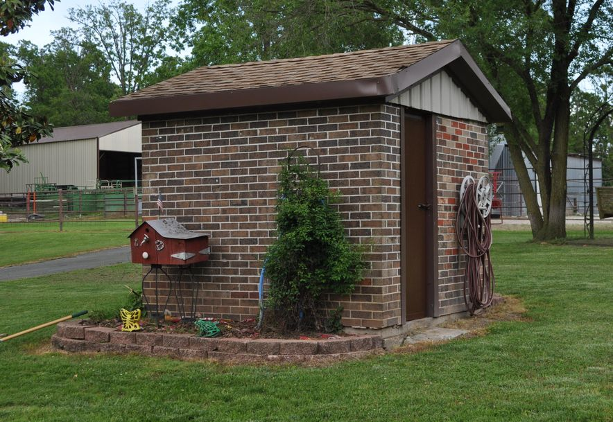 16200 Lawrence 1225 Marionville, MO 65705 - Photo 46