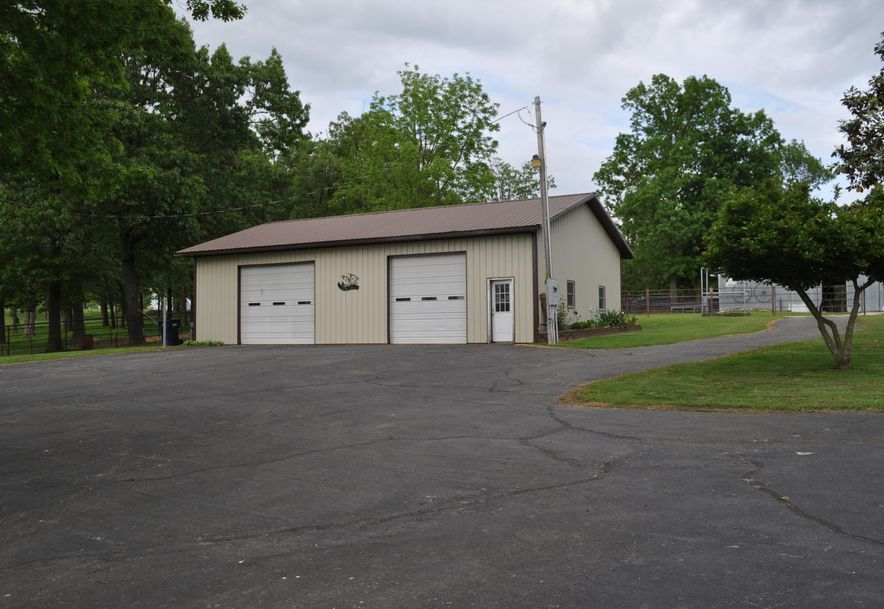 16200 Lawrence 1225 Marionville, MO 65705 - Photo 49