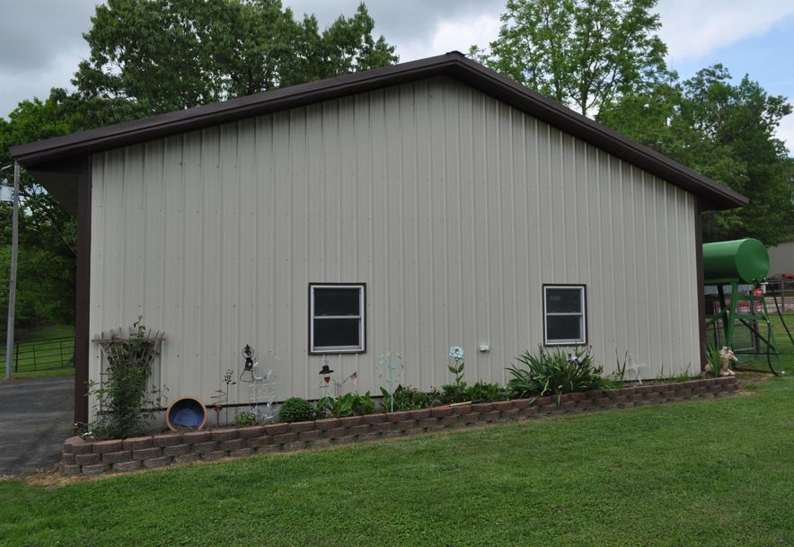 16200 Lawrence 1225 Marionville, MO 65705 - Photo 52