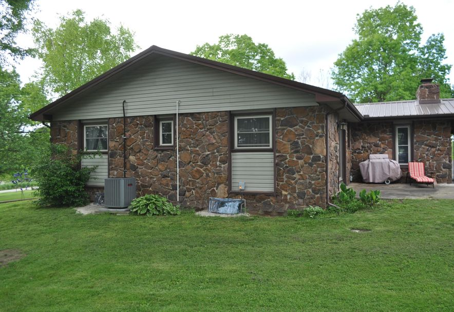 16200 Lawrence 1225 Marionville, MO 65705 - Photo 9