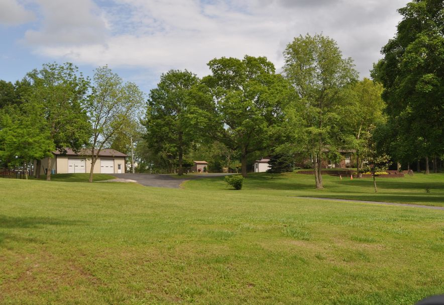 16200 Lawrence 1225 Marionville, MO 65705 - Photo 85