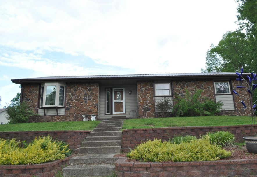 16200 Lawrence 1225 Marionville, MO 65705 - Photo 10