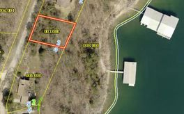 Photo Of 372 Lot 3 Parkview Dr Blue Eye, MO 65611