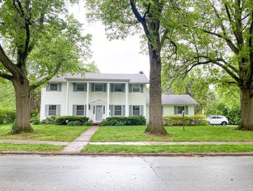 3609 South Broadway Avenue Springfield, MO 65807 - Image 1