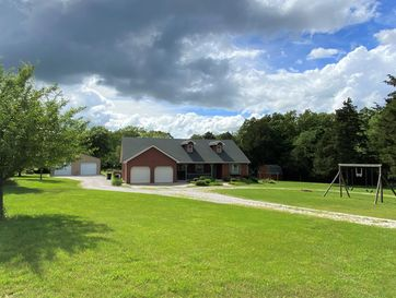 143 Turtle Tracks Drive Fair Grove, MO 65648 - Image 1