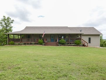 211 Bertie Day Road Forsyth, MO 65653 - Image 1