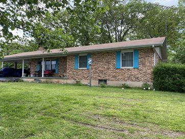 1311 Mitchell Road West Plains, MO 65775 - Image 1