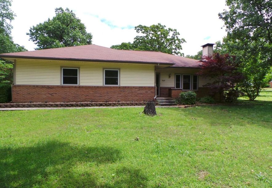 5197 Butterfield Drive Joplin, MO 64804 - Photo 1