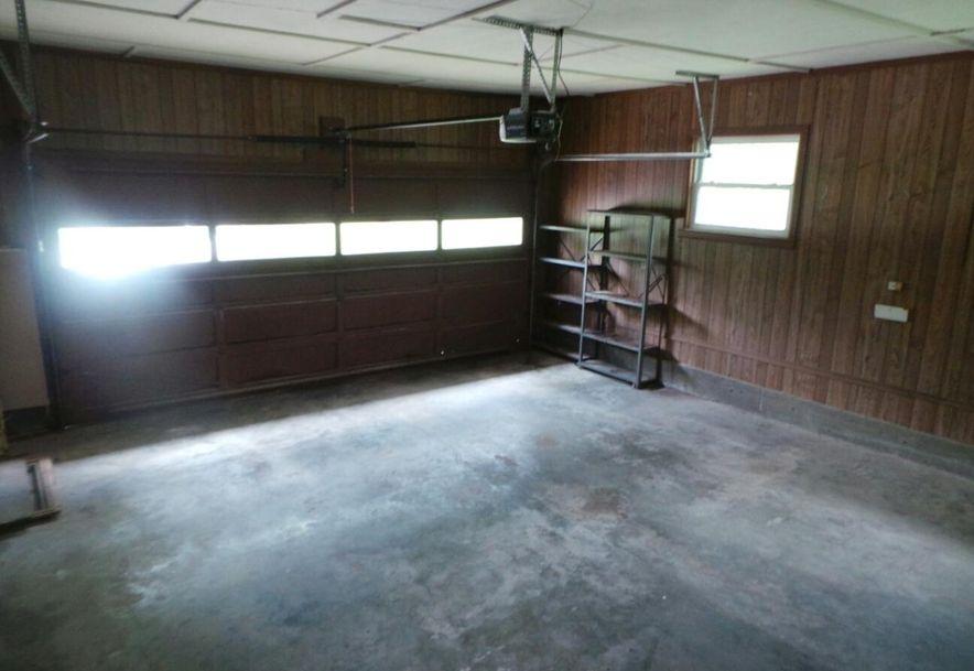 5197 Butterfield Drive Joplin, MO 64804 - Photo 15