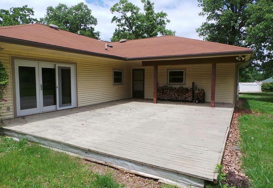 5197 Butterfield Drive Joplin, MO 64804 - Photo 3