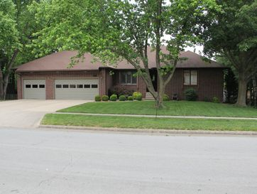 2540 South Mumford Avenue Springfield, MO 65809 - Image 1