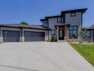 4758 East Forest Trails Drive Springfield, MO 65809 - Image 1