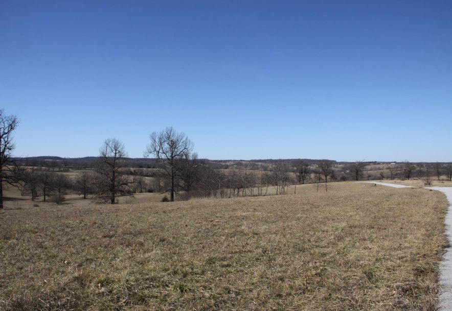 0 Hill Country Road Harrison, AR 72601 - Photo 5