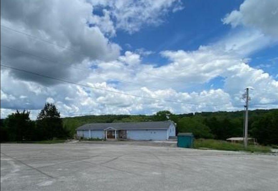 113 Columbus Road Forsyth, MO 65653 - Photo 1