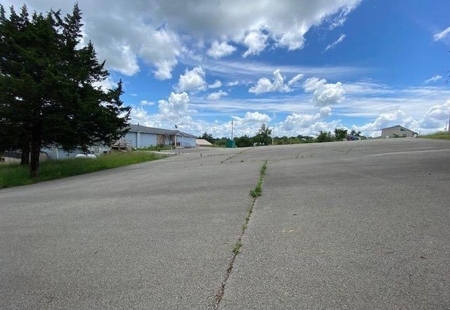 113 Columbus Road Forsyth, MO 65653 - Photo 5