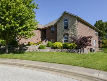 1225 West Holly Street Ozark, MO 65721 - Image 1