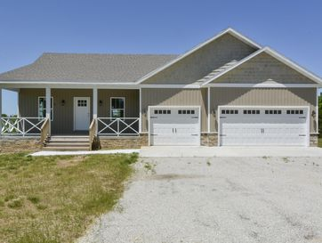 1015 Longhorn Road Fair Grove, MO 65648 - Image 1