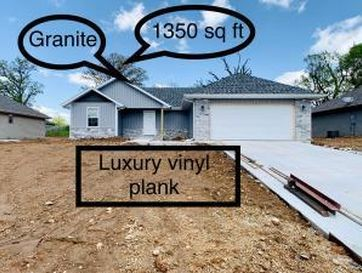 201 East Seminole Street Strafford, MO 65757 - Image 1