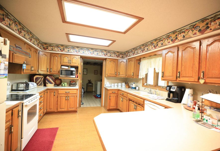 4988 East Farm Road 2 Fair Grove, MO 65648 - Photo 21