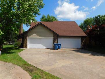 211 - 213 West Edgewood Street Springfield, MO 65807 - Image 1