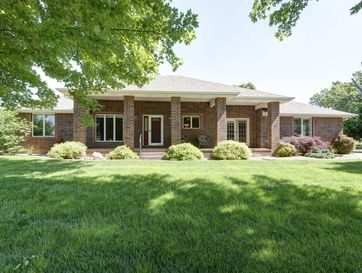 3067 East State Highway Kk Fair Grove, MO 65648 - Image 1