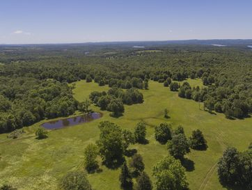 536 Acres Elbow Road Protem, MO 65733 - Image 1