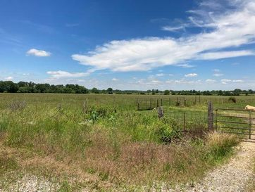 000 Hwy 60 Rogersville, MO 65742 - Image 1