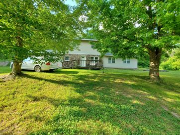 20243 Lawrence 1247 Marionville, MO 65705 - Image 1