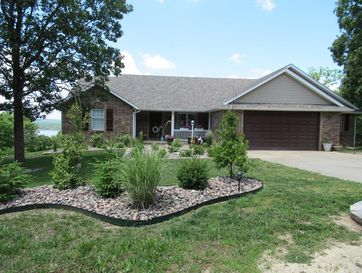 25282 Co Rd 247 Pittsburg, MO 65724 - Image 1