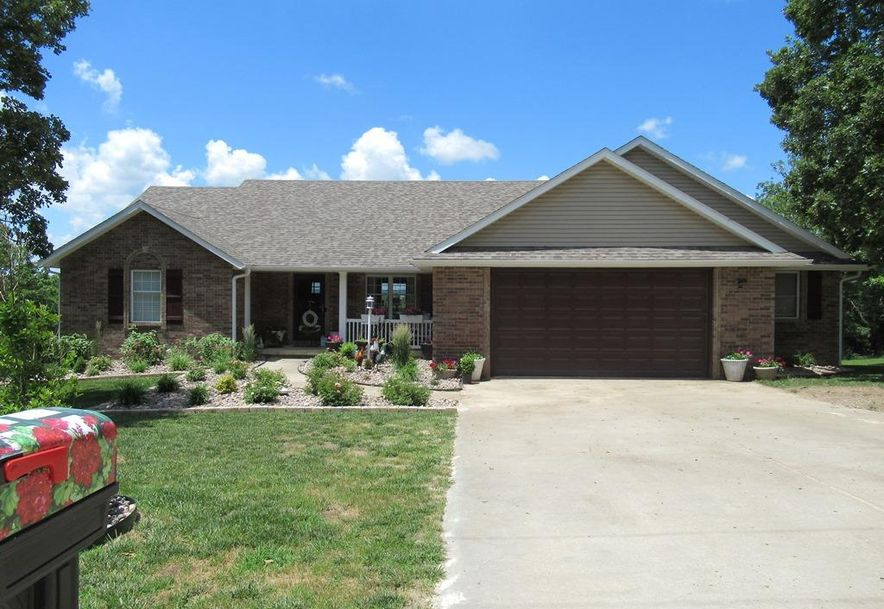 25282 Co Rd 247 Pittsburg, MO 65724 - Photo 2