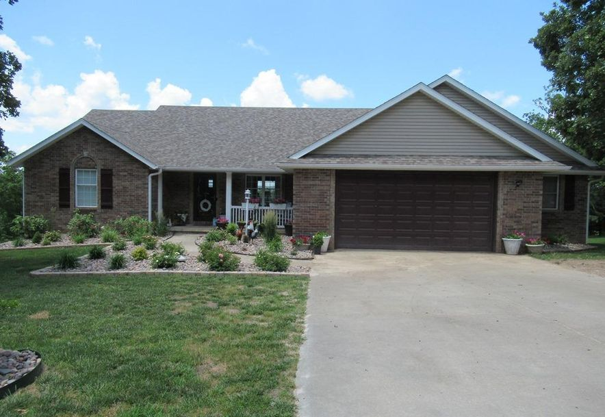 25282 Co Rd 247 Pittsburg, MO 65724 - Photo 4