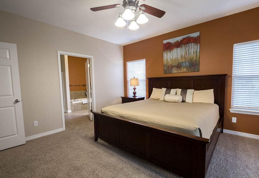 280 Tina Street #4 Hollister, MO 65672 - Photo 11